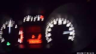 getlinkyoutube.com-BT50PRO 2.2MT 0-180=1.5km / Speed Lock 180km/h