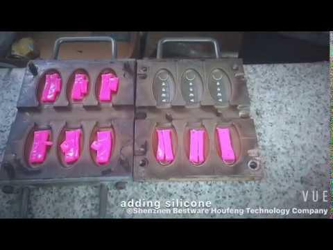 Расположение аккумулятора у FAW Бестурн Х80