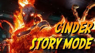 getlinkyoutube.com-CINDER STORY MODE: Killer Instinct S2 (Developer Commentary)