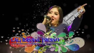 Nella Kharisma - Lali Rasane Tresno [OFFICIAL] width=