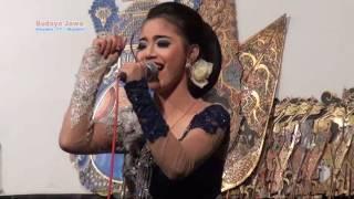 PANANDANG~PRIGEL~MUSIC BY CAKRA BUDAYA