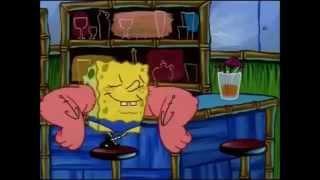 getlinkyoutube.com-SpongeBob GangsterPants: No Flex Zone (HD)