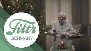Neele Ternes - Dad (Offizielles Video)