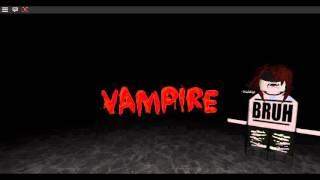 getlinkyoutube.com-roblox vampire hunters 2
