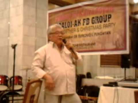 Video0458 - IBALOI AK FB GROUP REUNION
