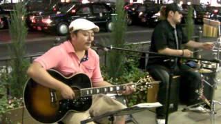 getlinkyoutube.com-CoralReef - 木蓮の涙 (Cover) HD 720p
