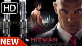 getlinkyoutube.com-Film D'azione Completi In Italiano su youtube Dublado da vedere HlT MAN ►HD◄