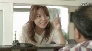 getlinkyoutube.com-Sooyoung - spring day of my life 6mins teaser