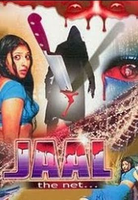 Indian Horror Movies, English Dubbed Hindi Horror Movies