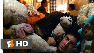 getlinkyoutube.com-American Reunion (5/10) Movie CLIP - Mr. Moo (2012) HD