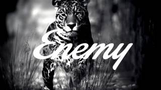 """getlinkyoutube.com-Earl Sweatshirt Type Beat - """"Enemy"""" - Instrumental - (Prod. By ACR)"""
