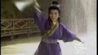 getlinkyoutube.com-An Tuu Lau 1