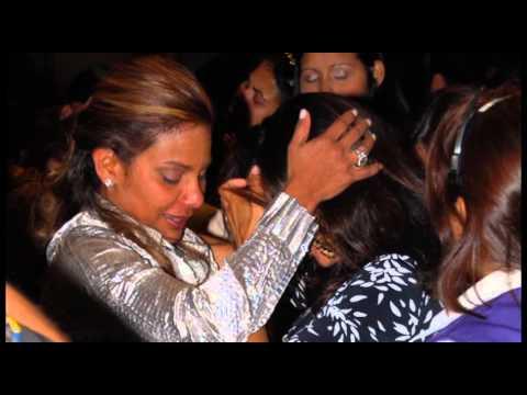 Pastora Maria Gracia Tribute Slideshow