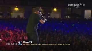 getlinkyoutube.com-Linkin Park - Rock am Ring 2014