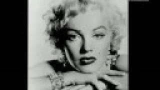 getlinkyoutube.com-Rivals: Jackie Kennedy Vs Marilyn Monroe (part 1)