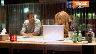 Jay-Z & Beyoncé, les dessous du couple le plus puissant de l'industrie musicale