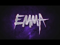 Emma Entrance Video