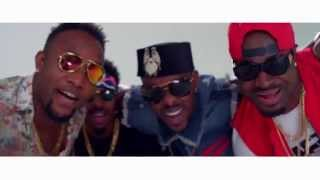 getlinkyoutube.com-Jambole Remix- Eddy Kenzo ft. Kcee [Official HD]