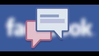 طريقة إخفاء آخر ظهور لك على الفيس بوك