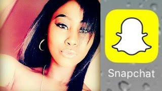 getlinkyoutube.com-15yr old girl commits s after classmates share n*de Snapchat video
