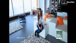 getlinkyoutube.com-نانسي عجرم في بيتها الفخم جدا.flv