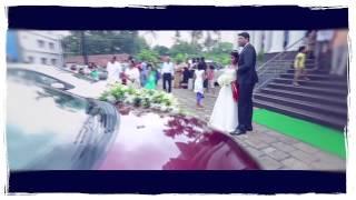 getlinkyoutube.com-Tinju + Maslin Wedding