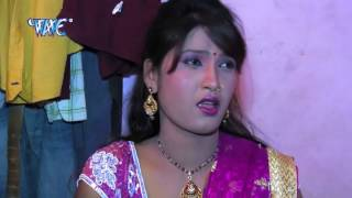 getlinkyoutube.com-सईया किन द JiO सिम जी - Reliance Ke Jio Sim Ho - Neeraj Lal Yadav - Bhojpuri Hot Songs 2016 new