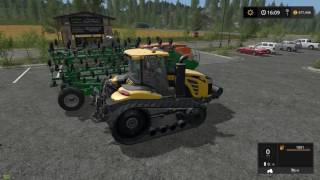 getlinkyoutube.com-Farm Sim Saturday  FS2017    EP 02