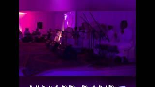 getlinkyoutube.com-حفلات الرياض - فرقة النادر 2016