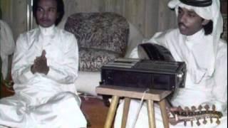 عبادي الجوهر و محمد عبده : الجرح أرحم | عود
