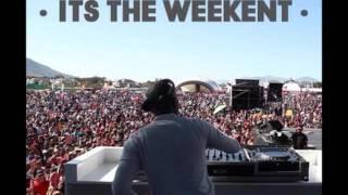 DJ Kent Ultimix@6 best mix 2012 october 19
