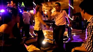 getlinkyoutube.com-DISCOTECA LA ROCA
