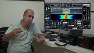 getlinkyoutube.com-CRAM TV 31 - Review Flex 6300/6500/6700