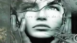 Murat Ince Ft Ahmet Safak – Yalansiz Sevdim Seni şarkısı dinle