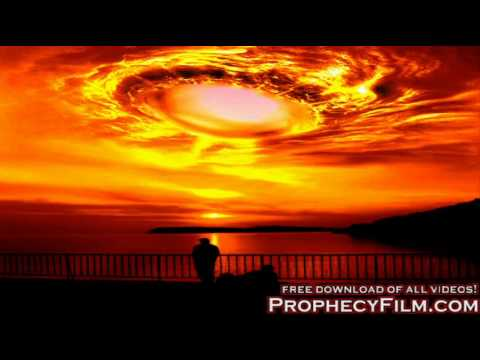 2011-2012 Alien UFO Nibiru Planet X Pole Shift Tsunamis!!!!