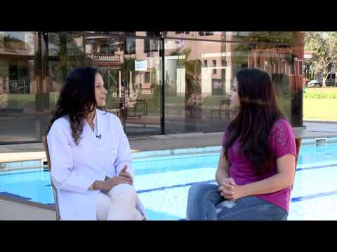 Entrevista: Ginástica Laboral | Vida & Saúde