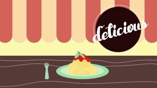 getlinkyoutube.com-Intro Cooking Show - Infolicious