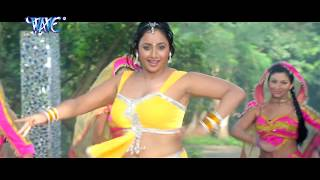 HD छुवे दs चिकन सामान - Chuweda Chikan Saman - EK Laila Teen Chaila - Bhojpuri Hot Songs 2015