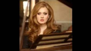 getlinkyoutube.com-Adele - Make You Feel My Love