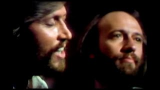 getlinkyoutube.com-Bee Gees - Too Much Heaven (1979)