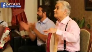 getlinkyoutube.com-رقص زیبای آذری اکبر عبدی