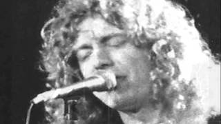 getlinkyoutube.com-Led Zeppelin - Oklahoma City 1977 Complete Concert