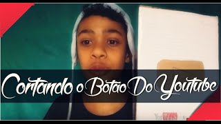 getlinkyoutube.com-‹ CORTANDO O BOTÃO DO YOUTUBE › Especial 20 Inscritos