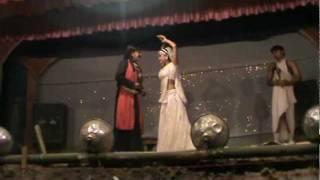 getlinkyoutube.com-SHOBHA SAMRAT THEATER  2012 UPLOADED BY GOPAL SHARMA MOBILE NO: +917870002707,+918877005757