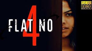 getlinkyoutube.com-Flat No 4 | Horror Short Film Telugu | #HorrorShortFilm | #RGV | Wow Pictures
