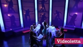 "getlinkyoutube.com-Violetta 2 English -""On Beat"" Episode 40"