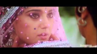 getlinkyoutube.com-Indian Song Dil Laga Liya full