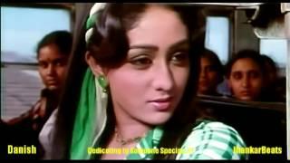 Jaanu Meri Jaan Jhankar   Shaan   Kishore Kumar, M  Rafi, Asha & Usha By Danish   YouTube