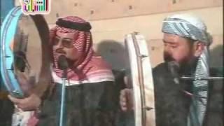 getlinkyoutube.com-مديح مجروح قلبي صباح هاشم.mpg