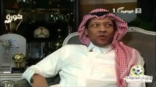 طقطقة  .... عمر هوساوي قلل بشان عمر السومه ( وشوف الرد ) هههههههههه
